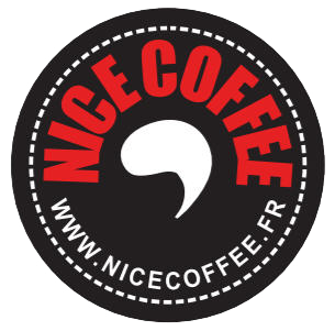Nice Coffee, disponible dans votre boulangerie